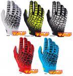 FOX 360 Grav Glove '17