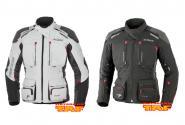 Büse ADV Pro STX Textiljacke '17