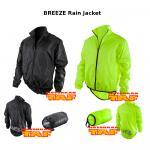 O'Neal  BREEZE Rain Jacket  '17