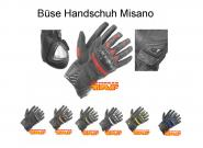 Büse Misano Handschuh '17