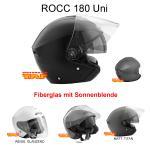 ROCC 180 Jethelm '17