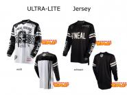 O'Neal ULTRA-LITE   Jersey '17