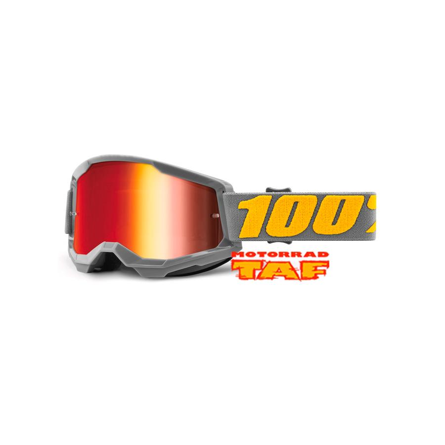 Motorrad Taf 100 Strata 2 Extra Itzipizi Brille 21 Onlineshop